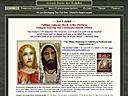 Jewish Jesus Art