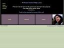 The Molly Lama