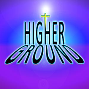 Higher Ground logo 300x300