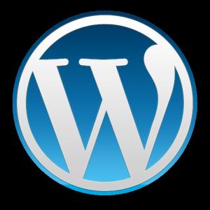 wp-logo-500x500