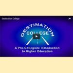 video-destination-college