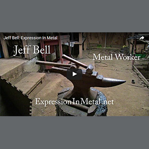 video-expressions-in-metal