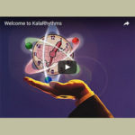 video-kalarhythms-powerpoint